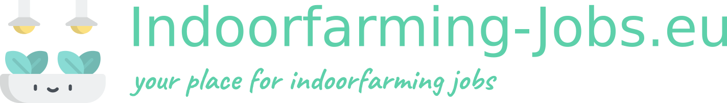 Indoorfarming Jobs