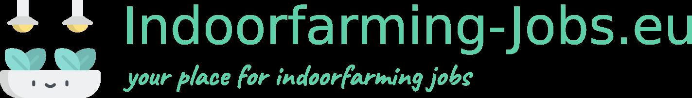 Indoorfarming Jobs