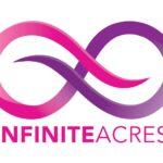 Infinite Acres