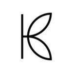 KRISPR AG