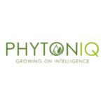 PhytonIQ