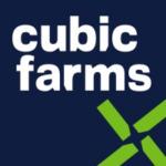 cubicfarms