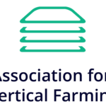 Association for Vertical Farming