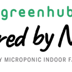 My Greenhub